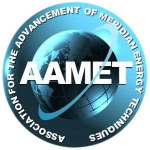 aamet logo