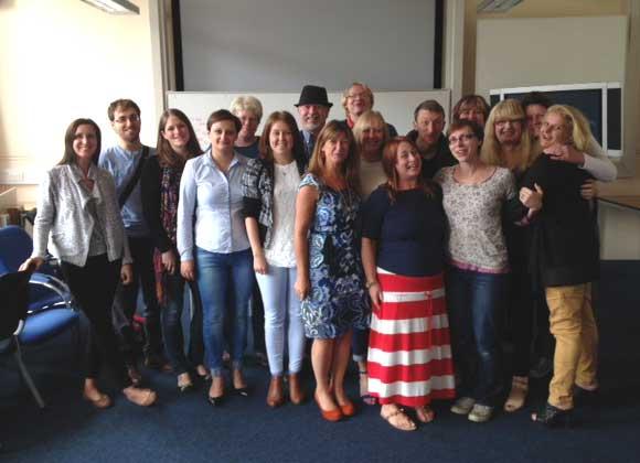 Southampton Group